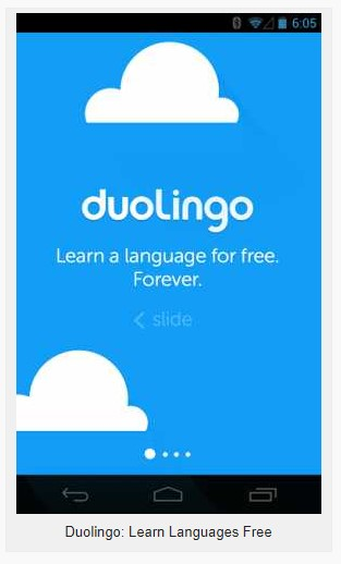 Duolingo : Learn Languages 4.44.2 Apk Full Unlocked + Free for android