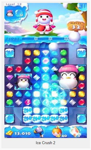 ice-crush-2-apk