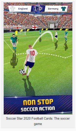 soccer-star-2020-football-apk