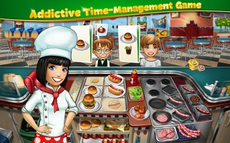 cooking-fever-apk