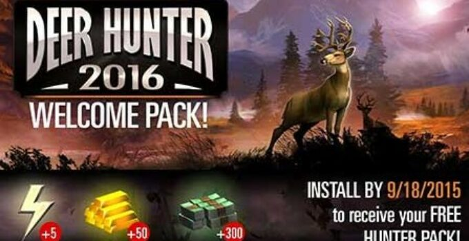 deer-hunter-apk