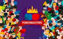 punchmasters-apk