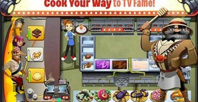 cooking-dash-gold-apk