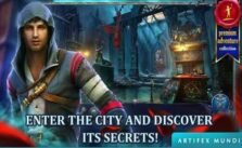 grim-legends-3-apk