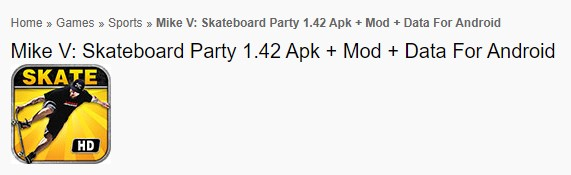 skateboard-party-apk