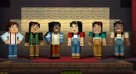 minecraft-story-mode-apk